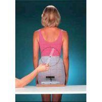 Posture Evaluation Kit