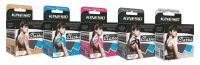 Kinesio® Tex Classic Tape Rolls - 2