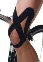 SpiderTech Upper Knee Precut