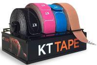 Kt Tape Jumbo Roll Dispenser - Sold Empty