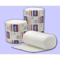 Artiflex Non Woven Padding Bandage 10Cm