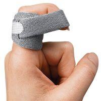3pp® Final Flexion Wrap™ (Pk/5)