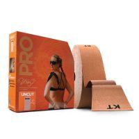 KT Tape® Pro Jumbo Kinesiology Roll 125'