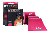 "KT Tape® Cotton Uncut Kinesiology Rolls 16"""