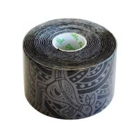 Dynamic Tape® Eco Single Roll