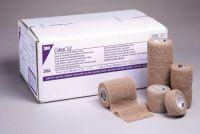 "3M™ Coban™ Latex Free Adhesive Wrap, 2"" x 5 yards"