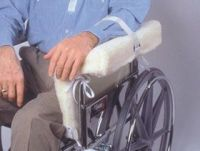 Skil-Care™ Lateral Arm/Body Support