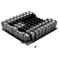 Roho Enhancer Wheelchair Cushion