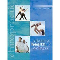 Wellness Report Folder 2Nd Edition