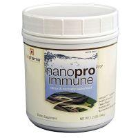 biopharma® nanopro® Immune - Vanilla Bean- 1.2lbs