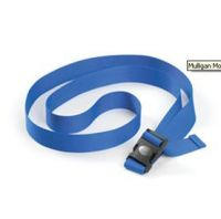 Mulligan Mobilisation Belts - Mulligan Belt - Mobilization Strap