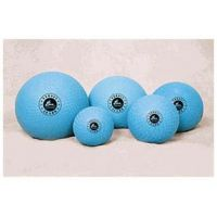 Exertools Exer Balls