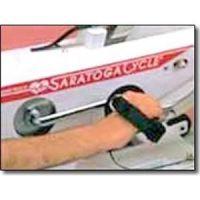Adjustable Loop Grips