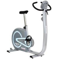 Monark Upright Cardio Comfort Bike