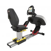 Scifit Latitude - Lateral Stability Trainer