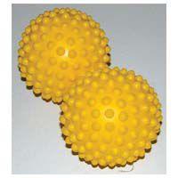 Fitball Sensory Ball 10 Cm (Set Of 2)