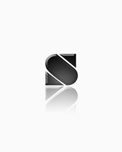 Fulcrum Carrying Bag