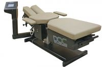 Eurotech DOC Decompression Table