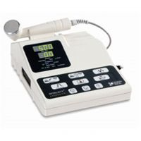 Chattanooga Ultrasound Applicator Holder