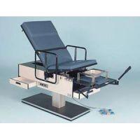 Powermatic Wheelchair Accessible Exam Table
