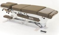 Elite Electric Elevation Table - 2 Drops