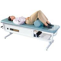 Ergowave Roller Massage Table