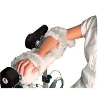 Artromot E2 Compact Elbow CPM Patient Kit