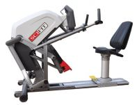 SCIFIT StepOne Recumbent Stepper