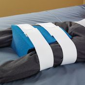 Abduction Pillow