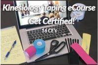 K-Cuts Taping CE