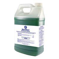 Cramer Matt-Kleen™ All Purpose Disinfectant Cleaner, 1 Gallon