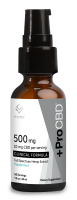 +Pro CBD™ Liquid Clinical Formula