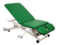 Oakworks ProLuxe PT300 Hi-Lo Treatment Tables