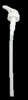 LUCAS-CIDE™ Salon & Spa Gallon (128 oz) Pump