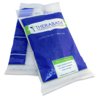 Therabath Paraffin Beads Scentfree 6lbs