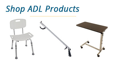 ADL Products