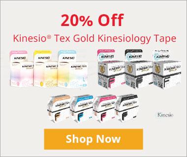 Kinesio Tape Sale