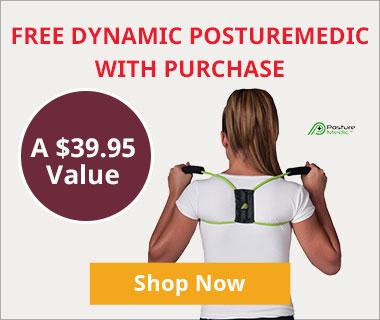 PostureMedic Sale