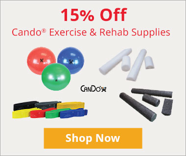 CanDo Equipment Sale