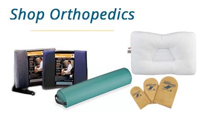 orthopedic