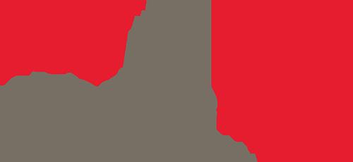 Advantage Medical